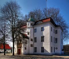 Jagdschloss Grunewald (Foto Wikipedia)_